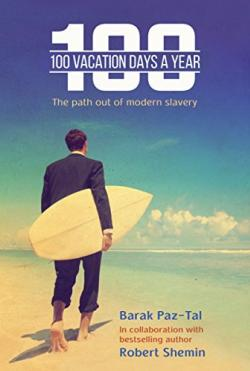 100 Vacation Days a Year