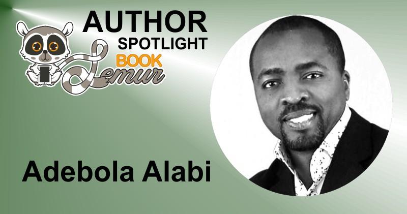 Adebola Alabi