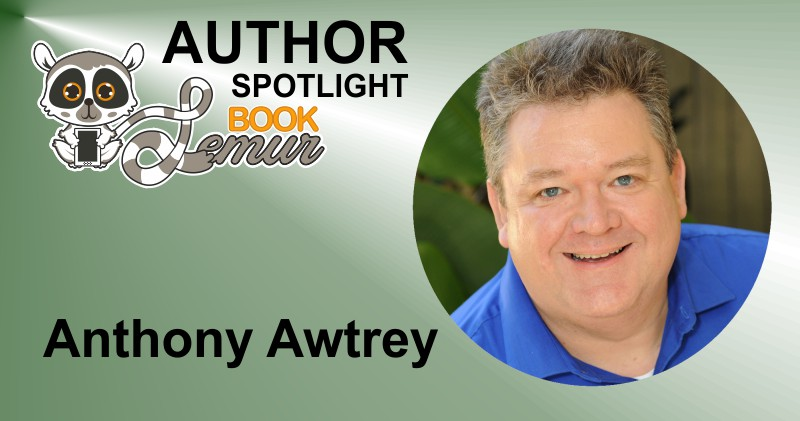 Anthony Awtrey
