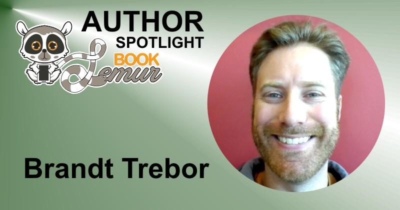 Brandt Trebor