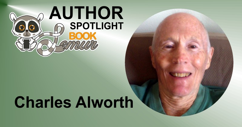 Charles Alworth