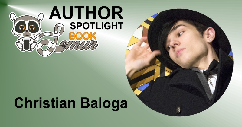 Christian Baloga