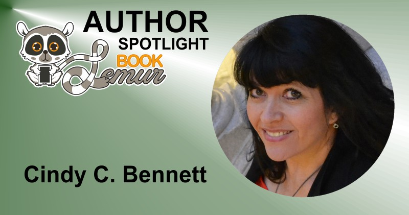 She Is The Author Of Several YA Books In Many Sub Genres Categories Childrens EBooks Romance