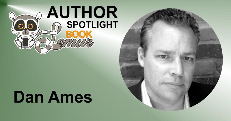 Dan Ames