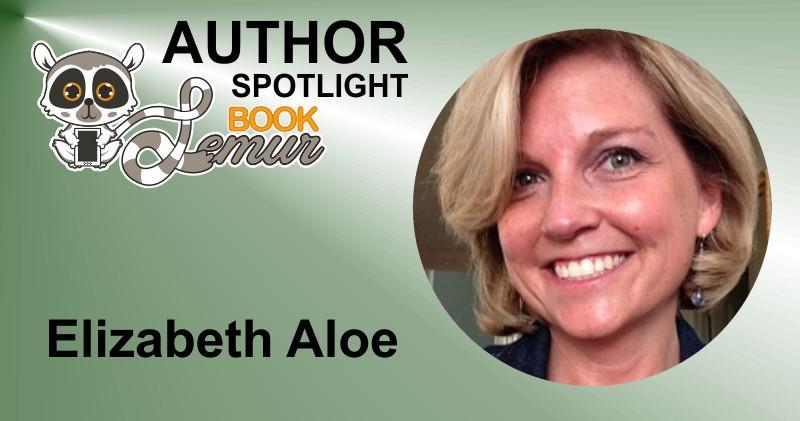 Elizabeth Aloe