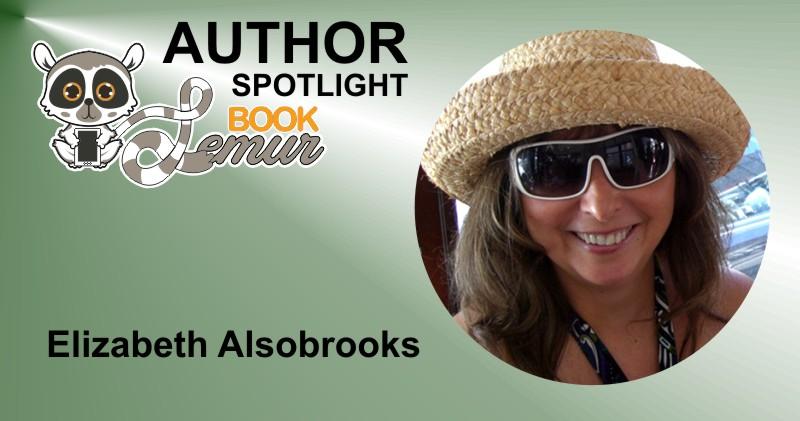 Elizabeth Alsobrooks