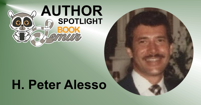 H. Peter Alesso