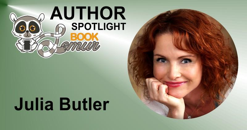 Julia Butler
