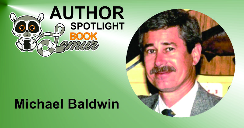 Michael Baldwin