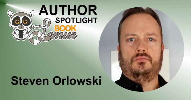 Steven Orlowski