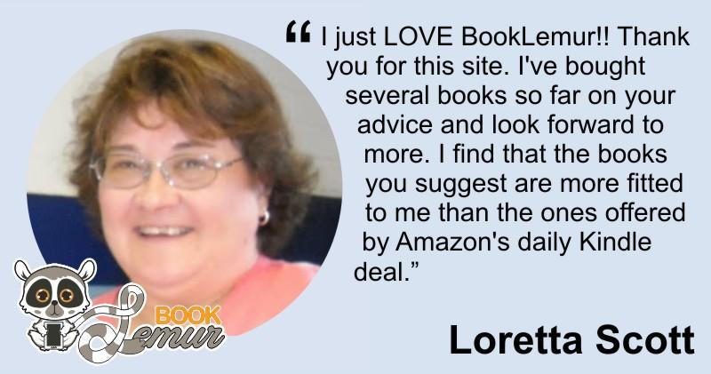Loretta Scott