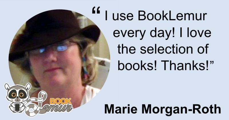 Marie Morgan-Roth
