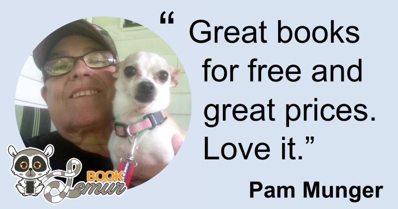 Pam Munger