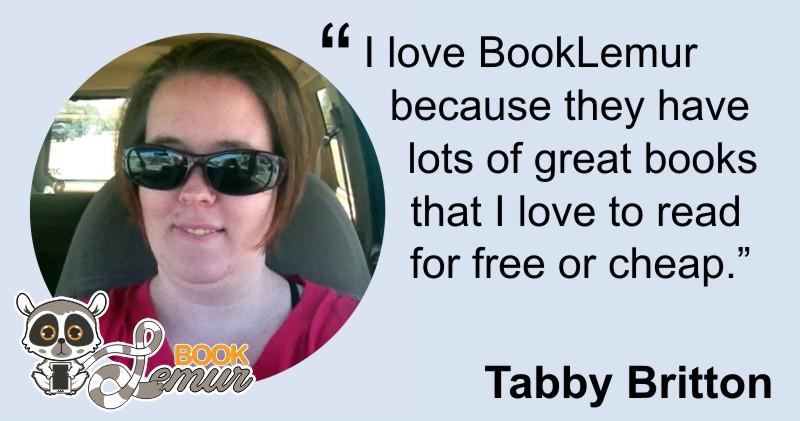 Tabby Britton