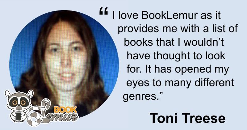 Toni Treese